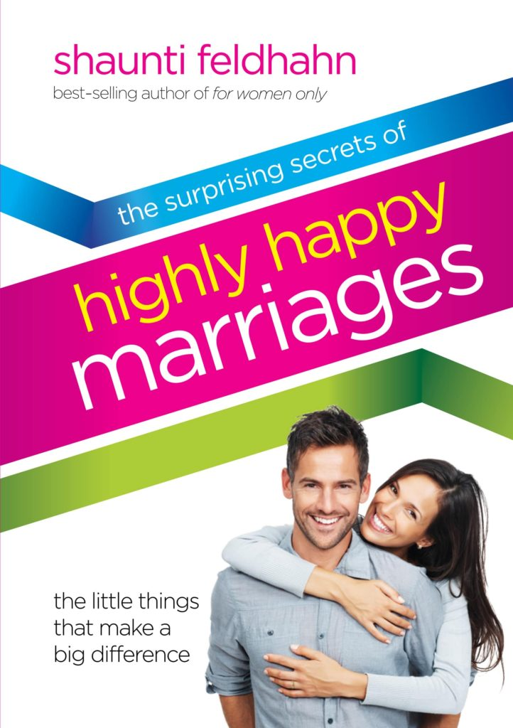 happy-marriages